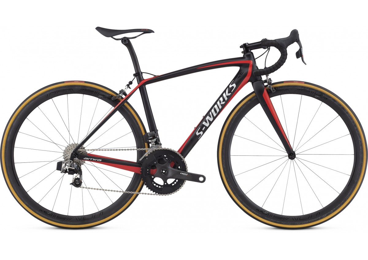 specialized-amira-etap