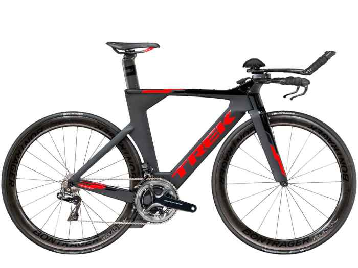 Trek Speed Concept (trekbikes).