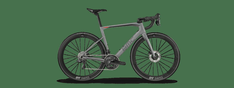 BMC Roadmachine 01 (bmc-switzerland.com)