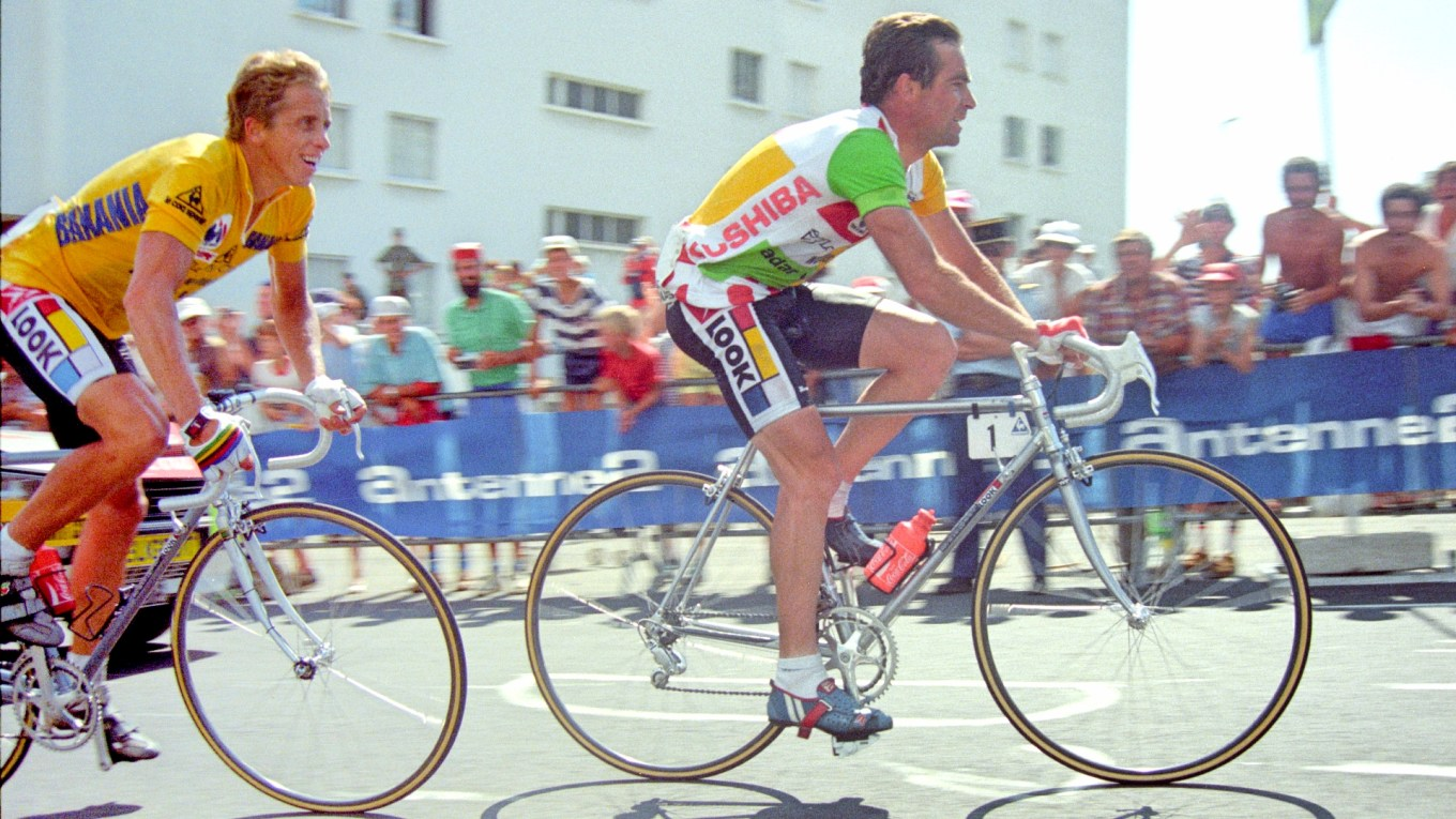 lemond-hinault-tour-france