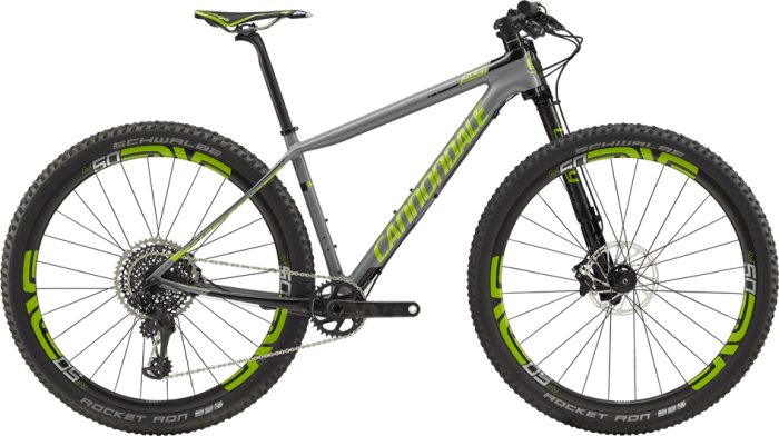 cannondale-f-si-team-2018