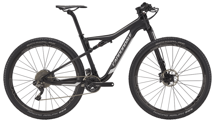 cannondale-scalpel-si-2018