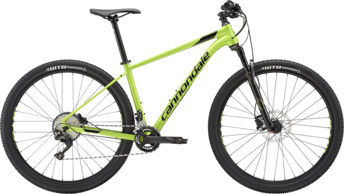 mtb-cannondale-trail-2018