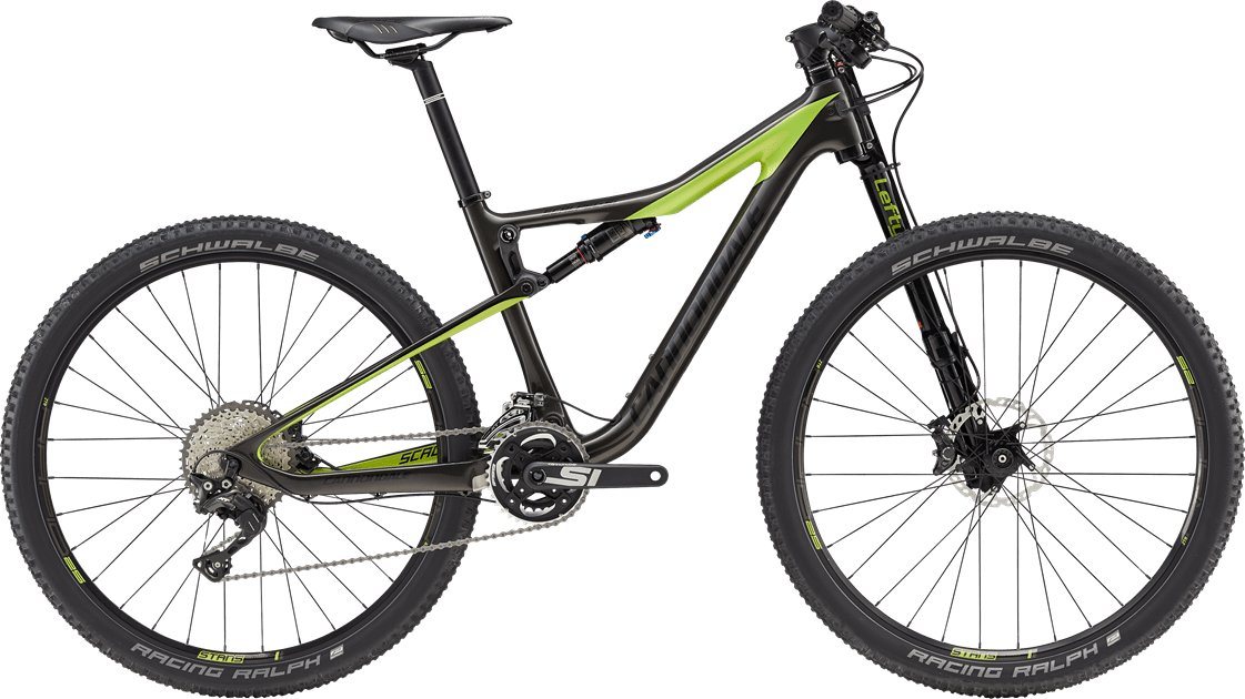 mtb-donna-cannondale-scalpel-2018