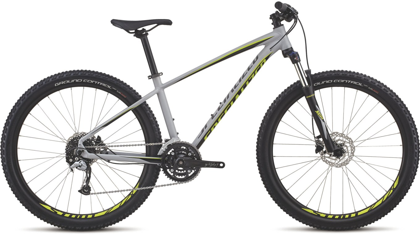 specialized-pitch-comp-2018