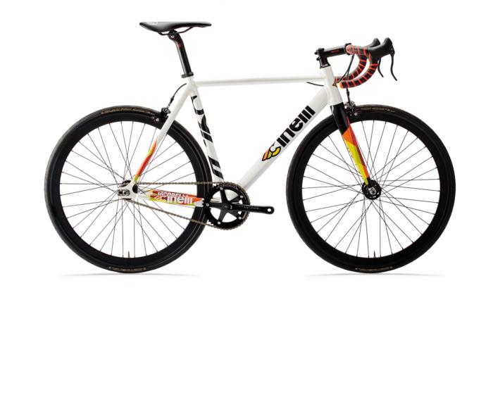 bici-scatto-fisso-cinelli-vigorelli-alu-2018