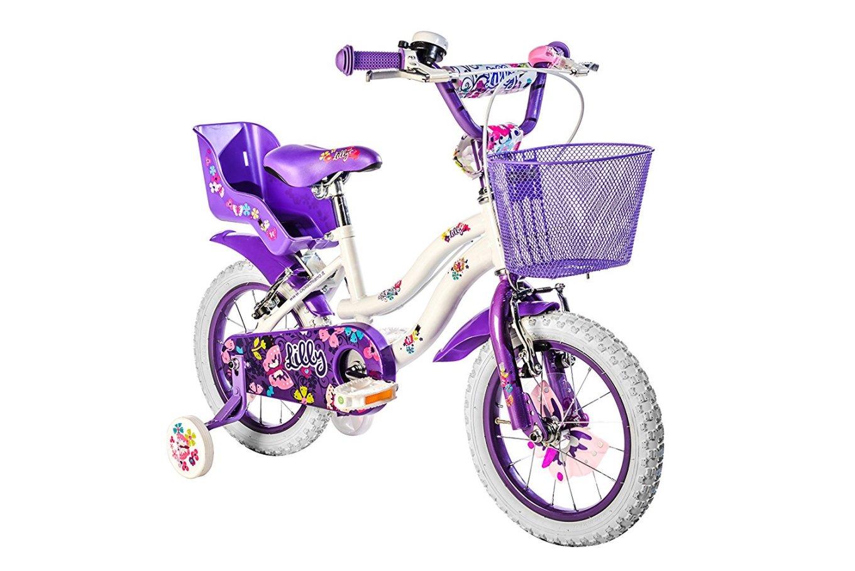 bicicletta-bambina-schiano-lilly