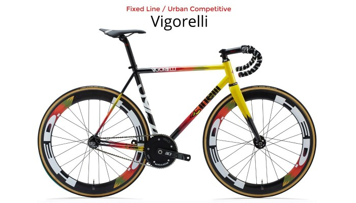 cinelli-vigorelli-acciaio-fixed-bike-2018