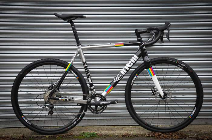cinelli-zydeco-gravel-bike-2018