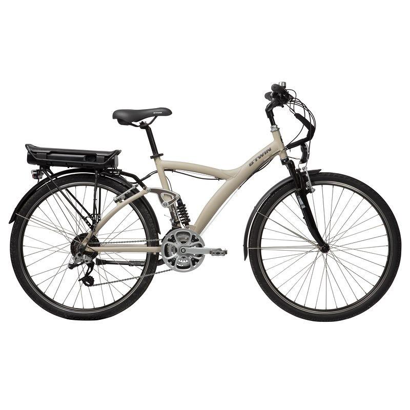 e-bike-btwin-original-2018-prezzo