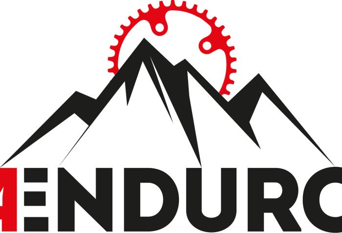 Logo 4Enduro 2018 (mtbcult)
