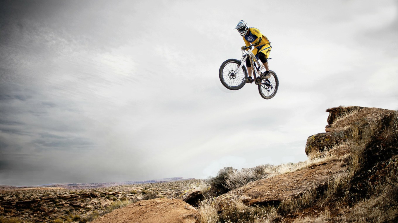 amiata-freeride-bike-park