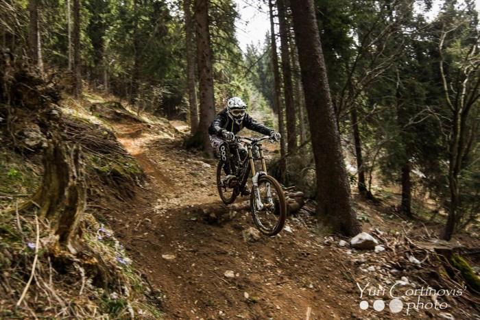 bike-park-spiazzi-di-gromo