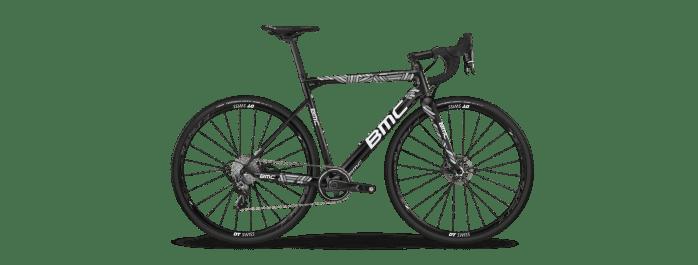 bmc-ciclocross