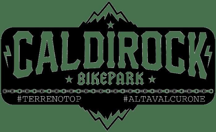 caldirola-bike-park