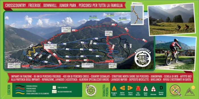 kona-bike-park-bardonecchia