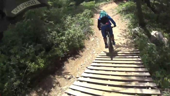 madesimo-bike-park