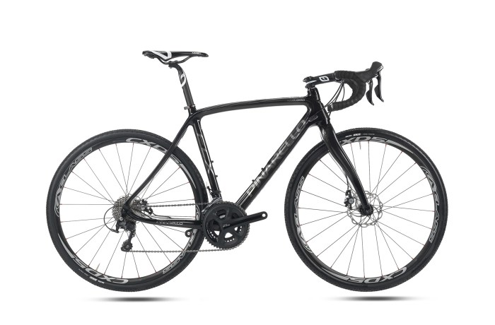 pinarello-ciclocross