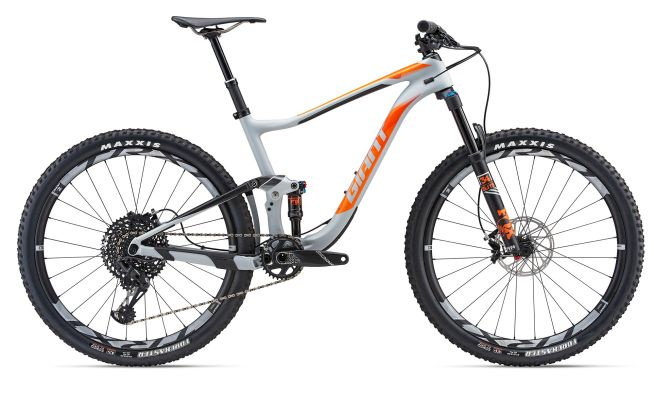 Giant Anthem Advanced 1 (giant-bicycles.com)