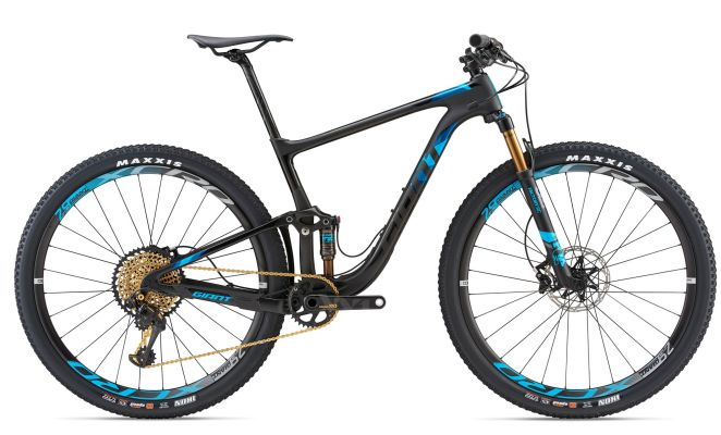 Giant Anthem Advanced Pro 29er 0 (giant-bicycles.com)