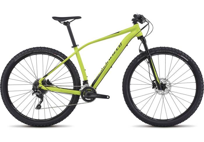 specy-rockhopper-mtb