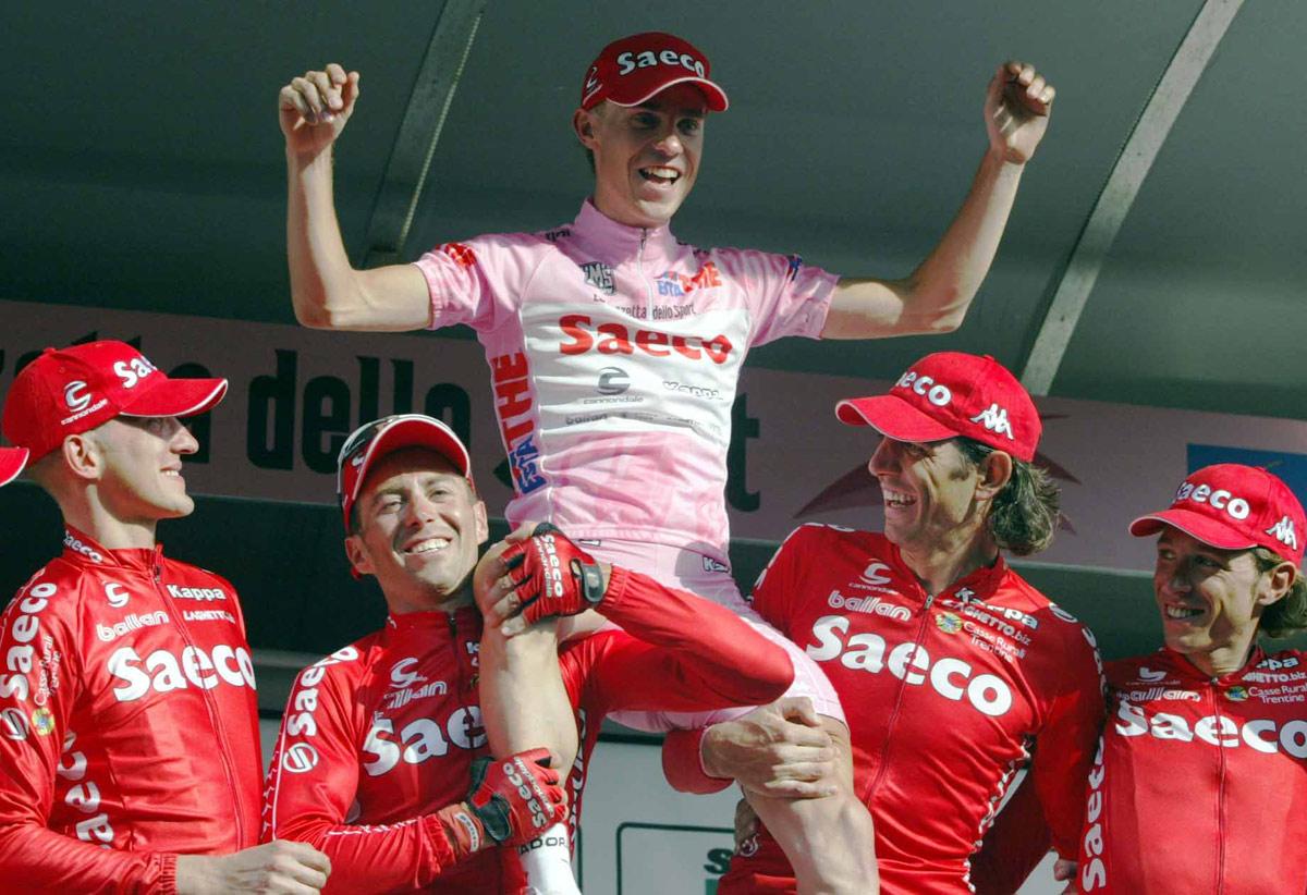 Damiano-Cunego-2004-Giro