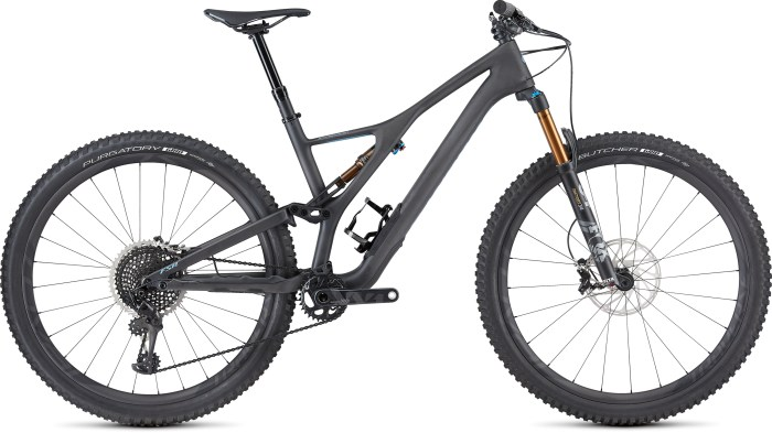 Specialized Stumpjumper S-Works ST 29 (specialized.com)