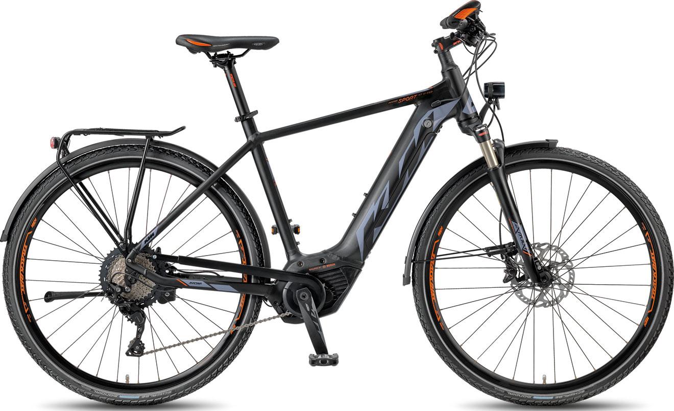 Ktm-macina-sport-donna-e-bike-2019