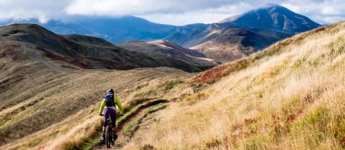 appennino-ultra-trail