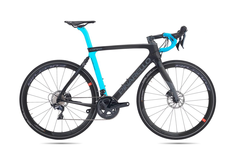 gravel-bike-pinarello-gan-grs-disk-2019