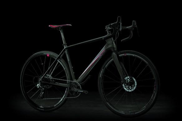 E Bike Lombardo 2019 Prezzi E Catalogo Bicimtbebikecom Listini