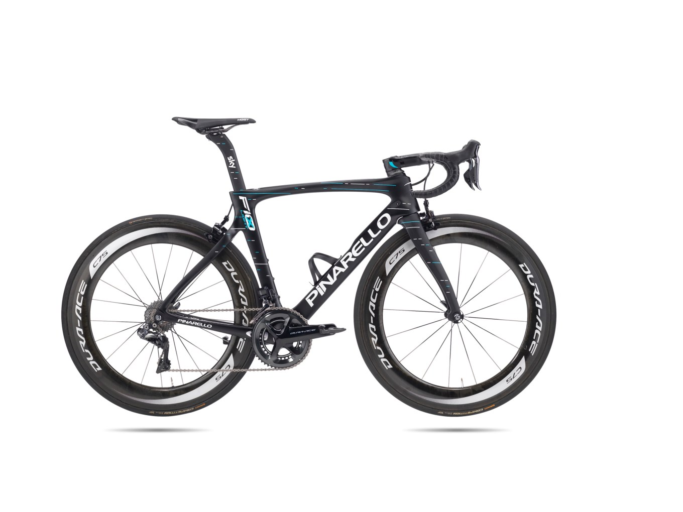 pinarello-dogma-f10-x-light