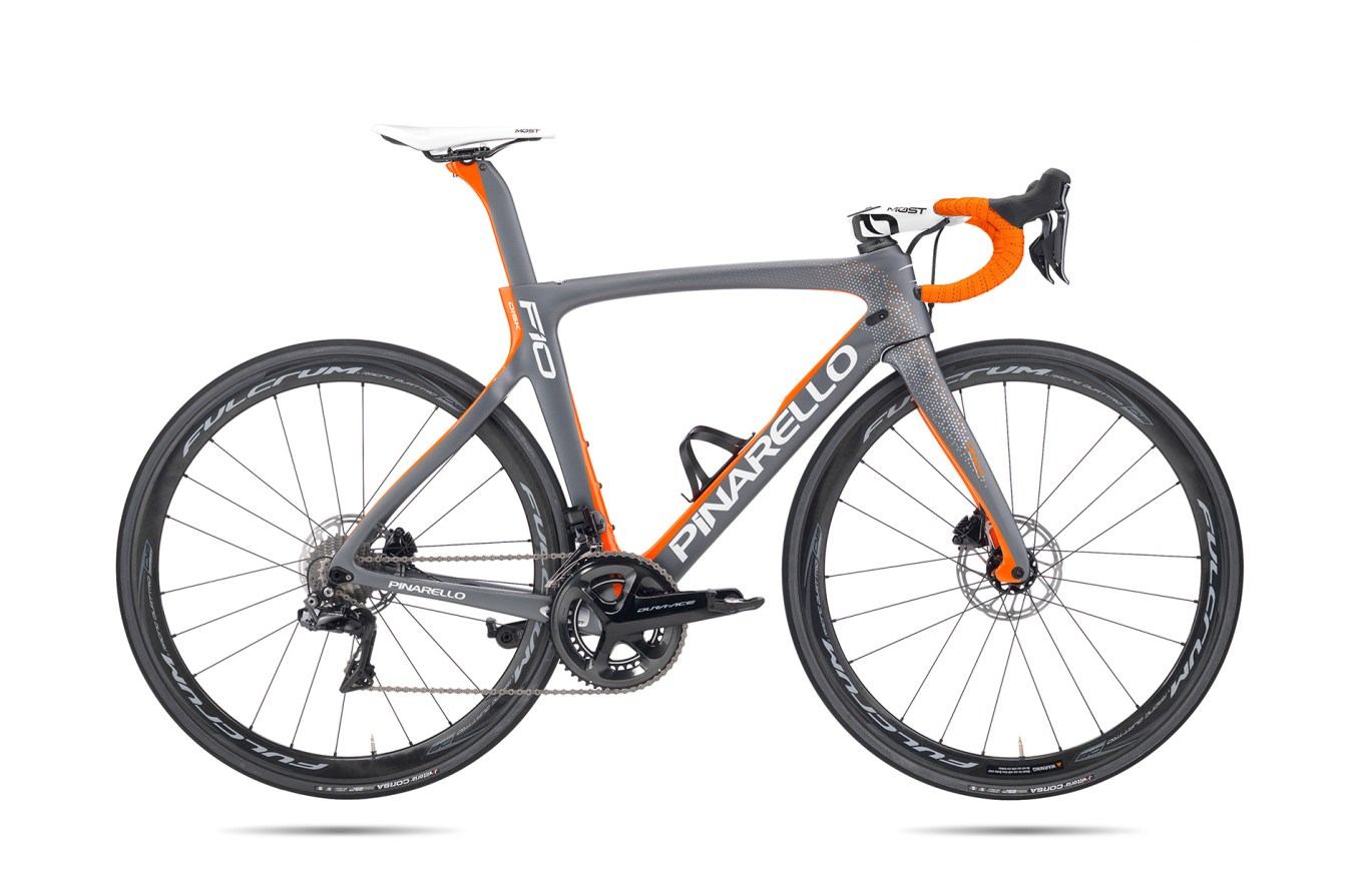 pinarello-freni-disco