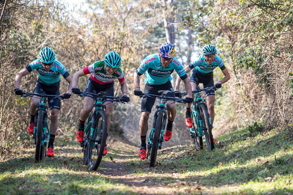 team-bianchi-countervail