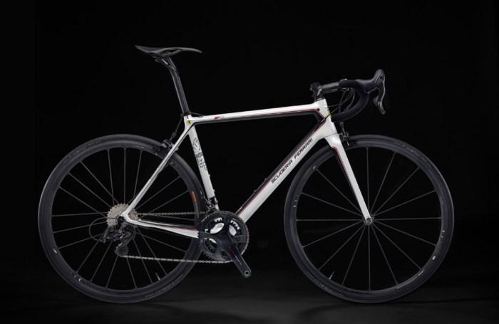 bianchi-sf-01-super-record-prezzo