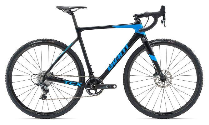 giant-tcx-advanced-pro-1-2019-ciclocross