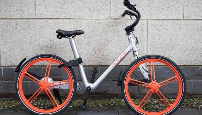 bike-sharing-mobike-milano