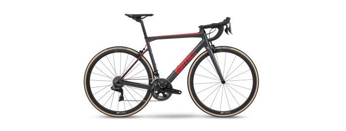 BMC Teammachine SLR01 (bmc-switzerland.com)