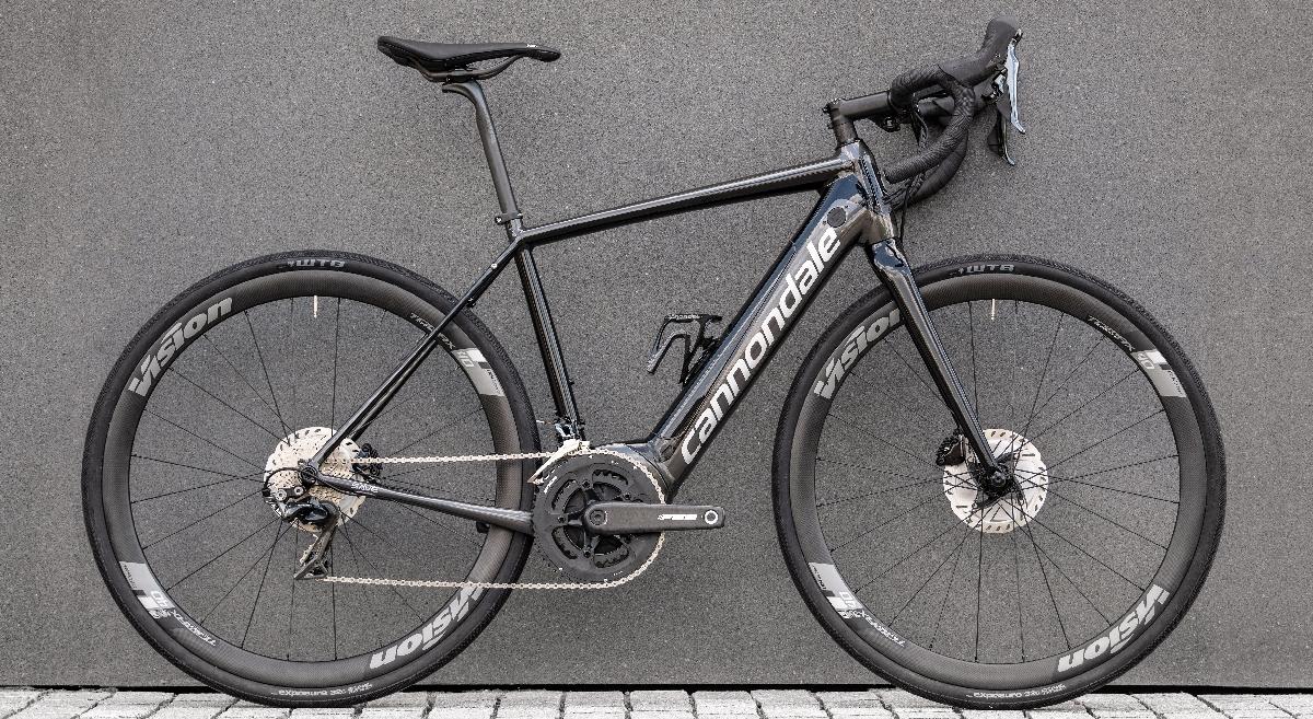 cannondale-synapse-neo-e-bike-2019