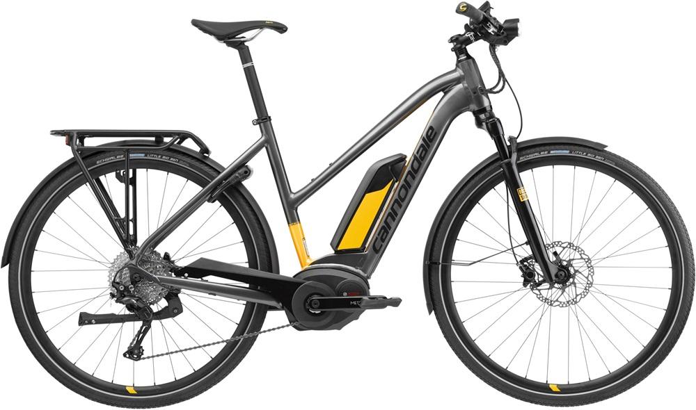 cannondale-tesoro-neo-donna-e-bike-2019