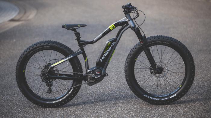 haibike-fat-bike-elettrica-2019