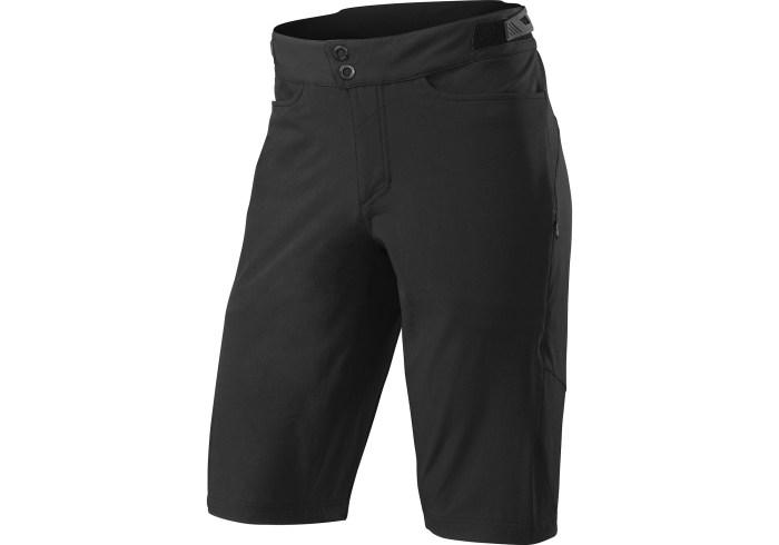 specialized-enduro-comp-shorts