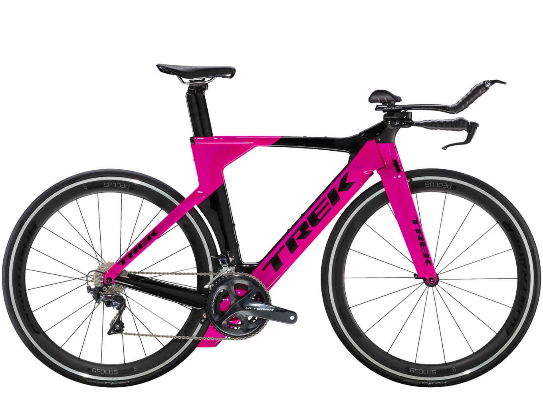 trek-speed-concept-triathlon-donna-women-2019
