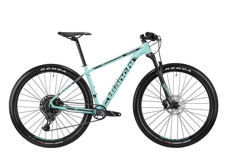 bianchi-grizzly-2019