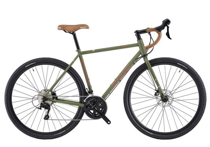 bianchi-orso-gravel-bike-2019