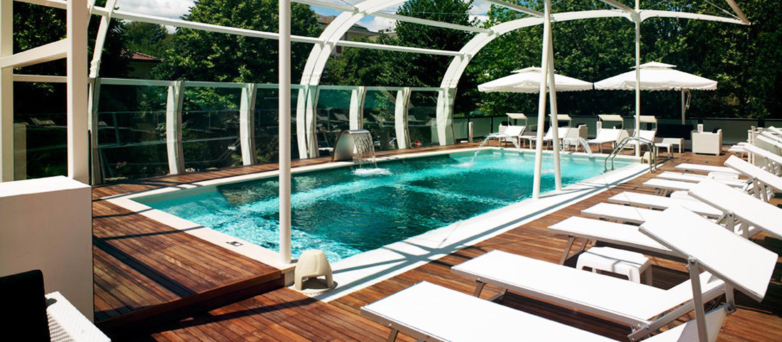 Hotel Boemia Riccione (hotelboemia.com)