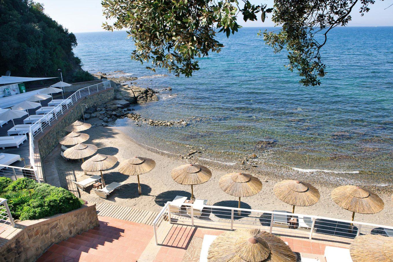resort-baia-scarlino
