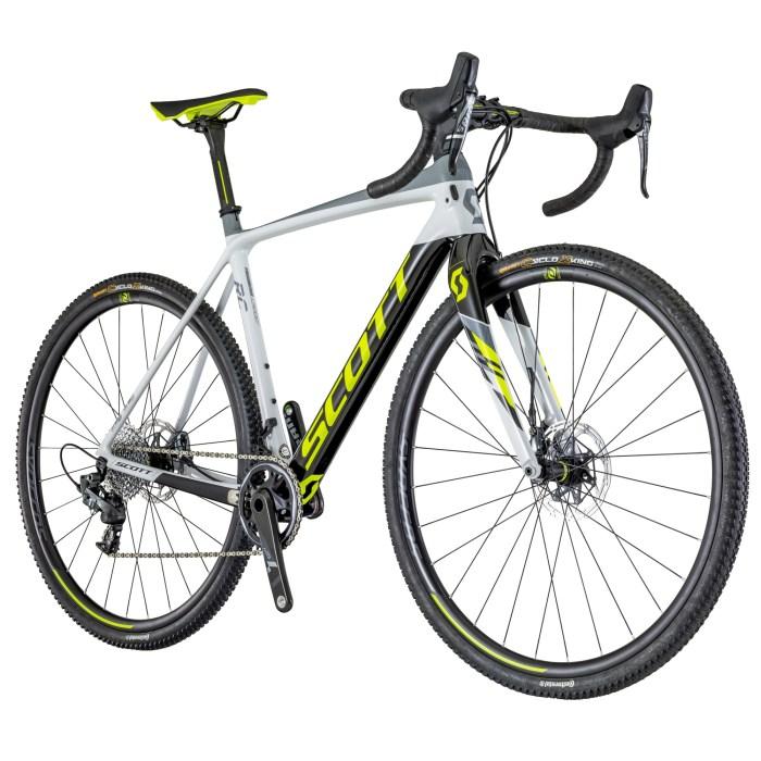 scott-addict-cx-rc-cyclocross-bike-2019