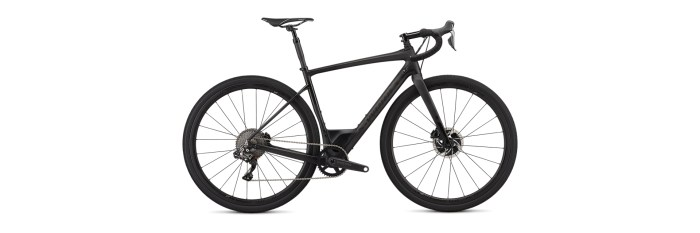 specialized-s-works-diverge-2019