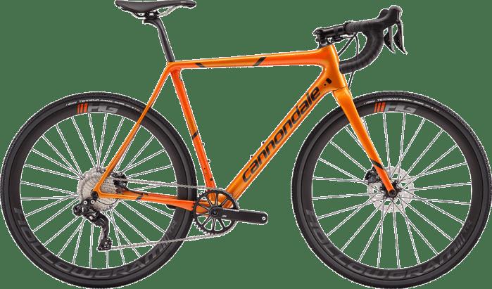 super-x-di-2-cyclocross-2019